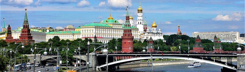 дешевые билеты из Москвы