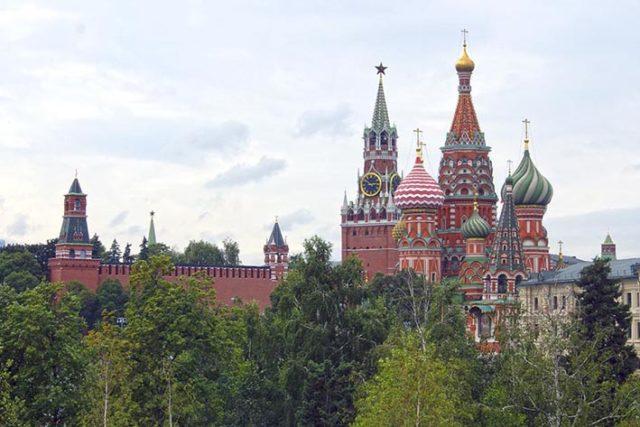 Летим дешево из Екатеринбурга в Москву!