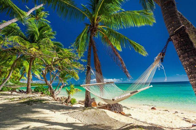 Райский отдых по доступной цене!